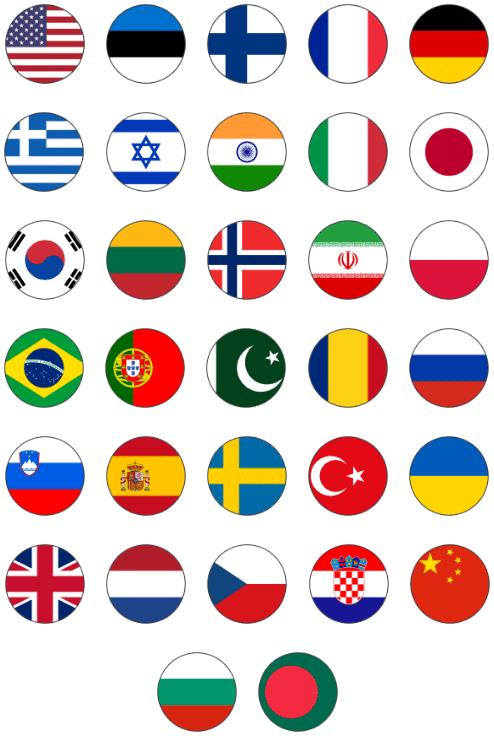 AR-All-Flags-Mobile