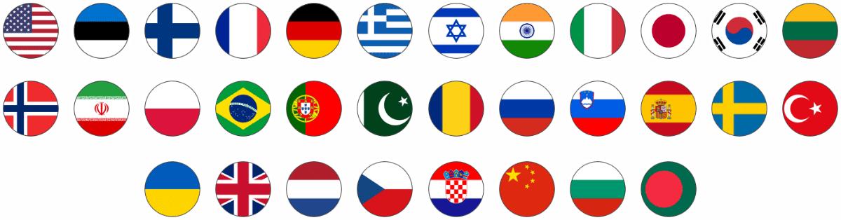 AR-All-Flags