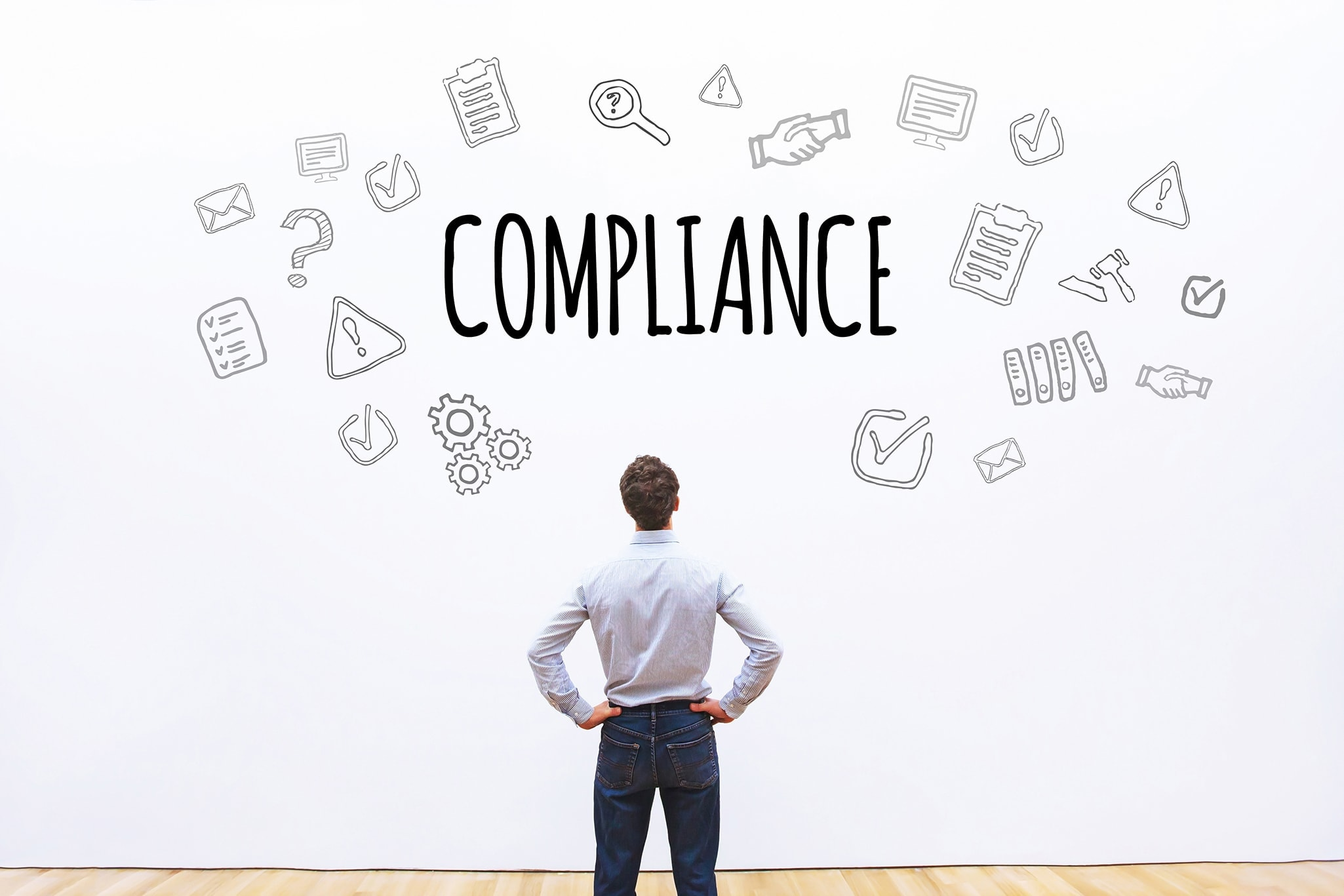 Compliance Small Business